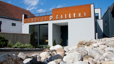 Rondell Gallery | © Rondell Gallery