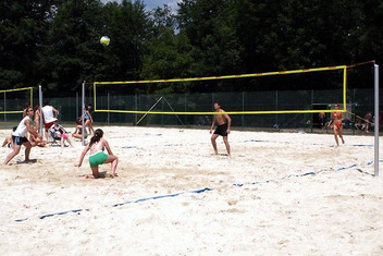 beachvolleyball_hoerbing_korr
