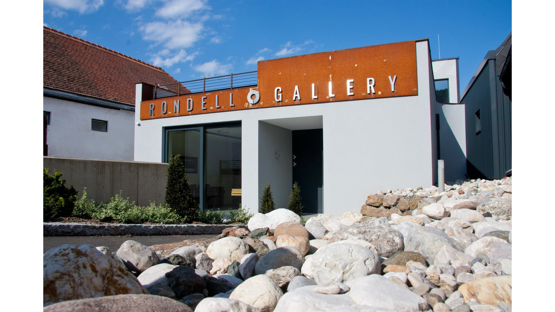 Rondell Gallery